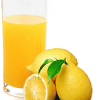 Лимонный сок для похудения — калорийность, отзывы, полезные свойства