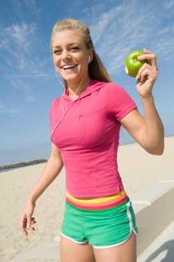 диета при повышенном давлении