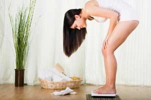 Хорошее похудение