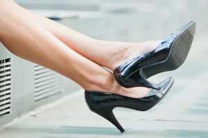 как похудеть в икрах на ногах отзывы
