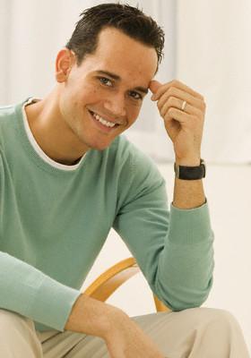 Виды мужских аксессуаров