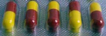 противопоказания длясибутрамина