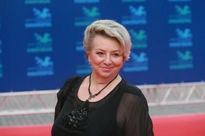 Как похудела Татьяна Тарасова - диета