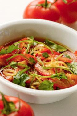 тибетская диета для похудения отзывы