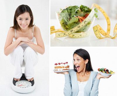 разгрузочная диета королевой отзывы