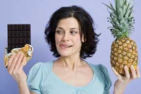 яблочный уксус диета для ленивых