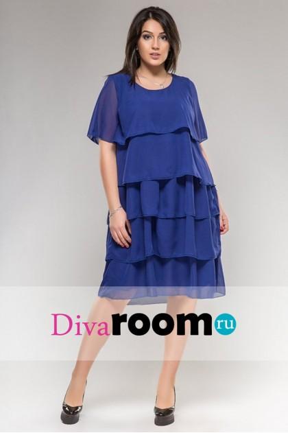 Модные тенденции на подиуме и в вашем гардеробе