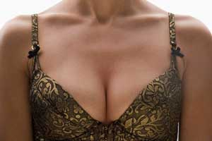 диета для груди