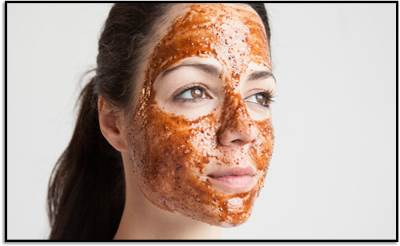 cinnamon-honey-acne-face-mask