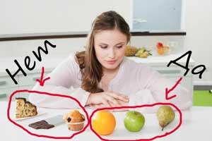 Руководство для худеющих по диете 8