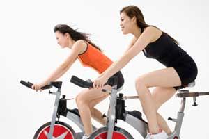противопоказания к велотренажеру для похудения