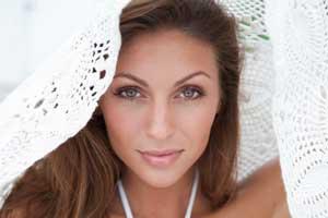 Косметология для девушек от 20 до 35 лет
