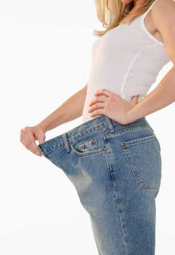 Реальная история: как я похудела на 15 кило:: «живи! ».