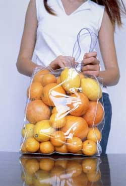Вариант грейпфрутовой диеты для похудения за неделю