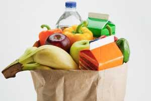 лечение и похудение соками