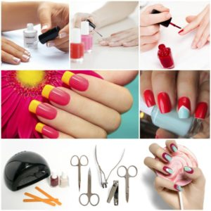manicure-yourself-make-nail-care-nails-make-it-yourself