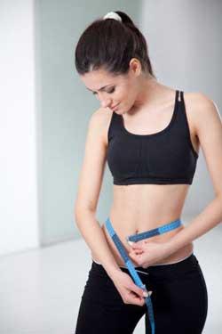 фитнес-диеты