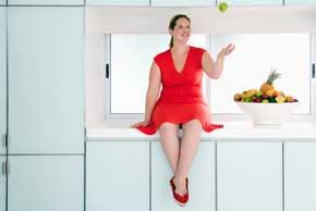необычные способы похудения