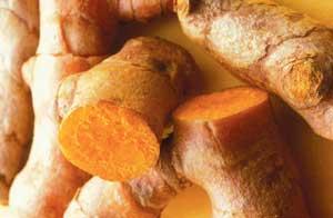 Рецепт куркумы для похудения